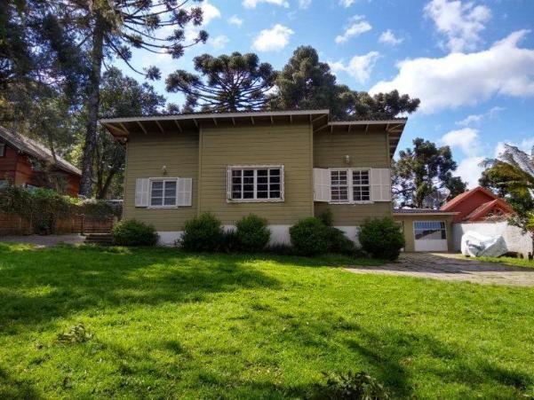Terreno à venda, 1321 m² por r$ 3.000.000,00 - centro - canela/rs - Foto 5