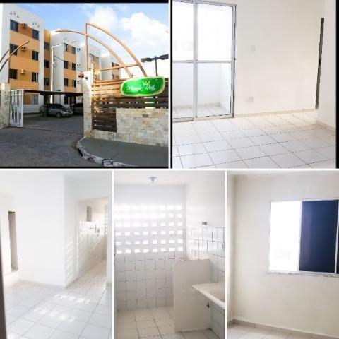 Condomínio Morada Real - 3/4 - Rosa Elze - Próximo a UFS