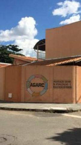 Casa comercial setor Coimbra própria para escola ou outros fins