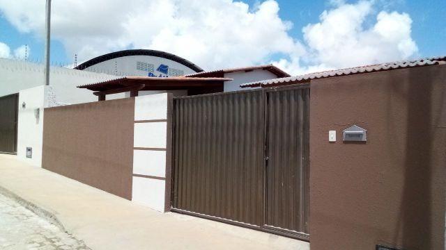 Casa com acesso rápido para BR c preço incrível e document grátis