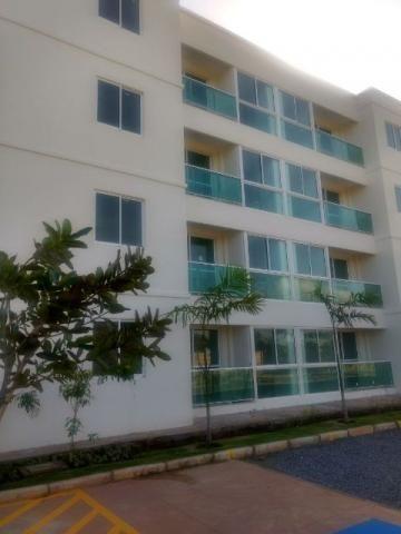 3 quartos sendo um suite , próximo a Praia do cup , Mura alto e pronto pra Usar