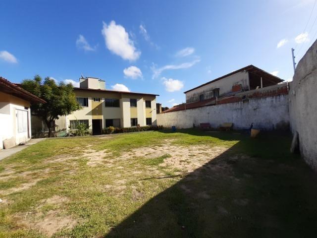 Jangurussu - Apartamento 43,00m² com 2 quartos e 1 vaga - Foto 6