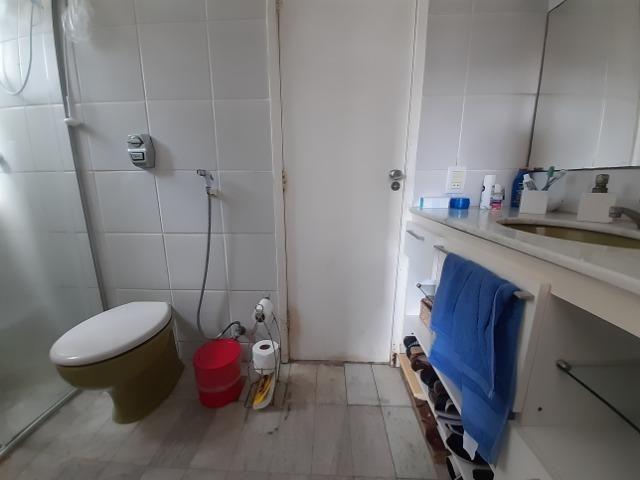 Meireles - Apartamento 94,36m² com 3 suítes e 1 vaga - Foto 13