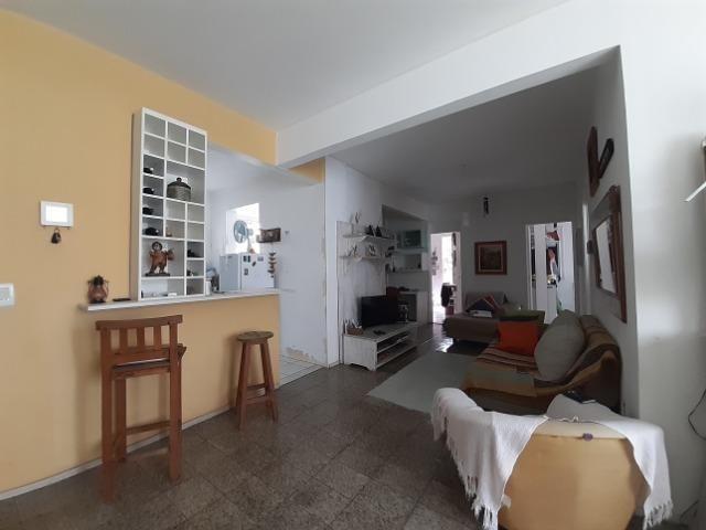 Meireles - Apartamento 94,36m² com 3 suítes e 1 vaga - Foto 5