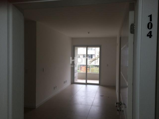 Apartamento à venda com 3 dormitórios em Campeche, Florianópolis cod:HI71927 - Foto 2