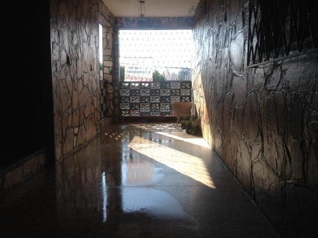 Casa à venda com 2 dormitórios em Carlos prates, Belo horizonte cod:5350 - Foto 5