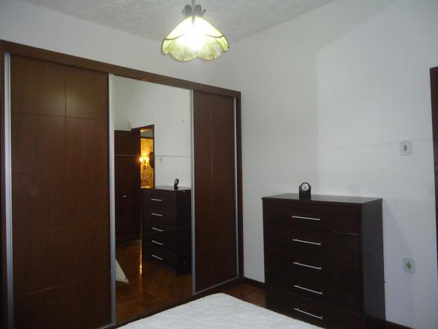 Casa à venda com 4 dormitórios em Caiçara, Belo horizonte cod:5349 - Foto 9
