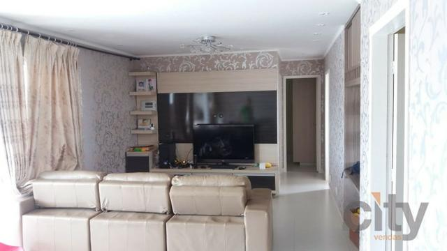 Venda de apartamento de 127m2, 3 suítes, 2 vagas, Res. Varandas Da Praça, Oeste, Goiânia - Foto 7