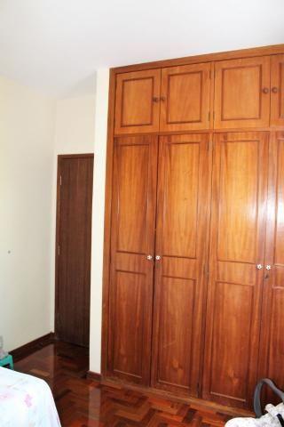 Lindo apartamento 3 quartos - Foto 15