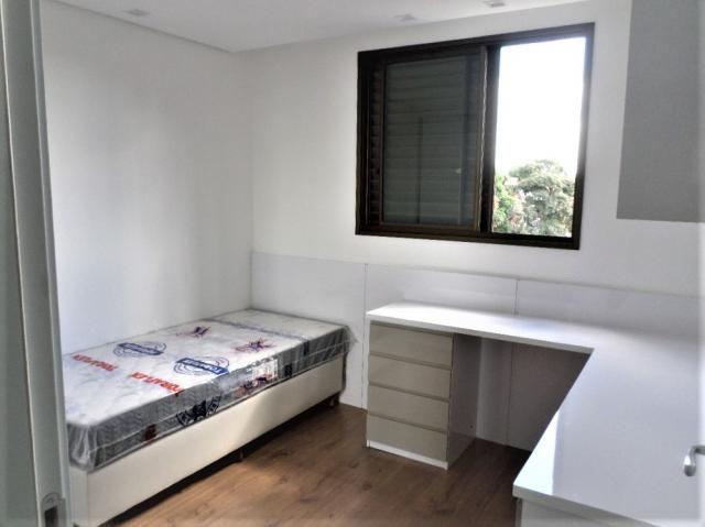 Apartamento 3 quartos todo montado!! - Foto 8