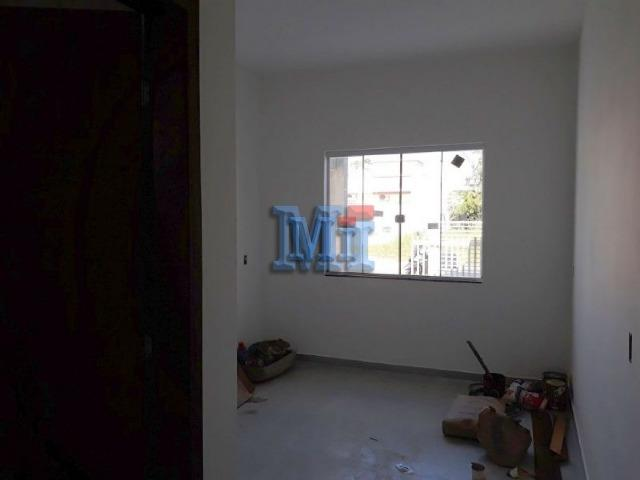 Casa residencial - Barra Velha/SC. Contato: (47) 9  * - Foto 11