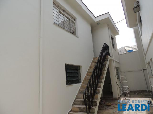 Escritório para alugar em Planalto paulista, São paulo cod:573381 - Foto 14