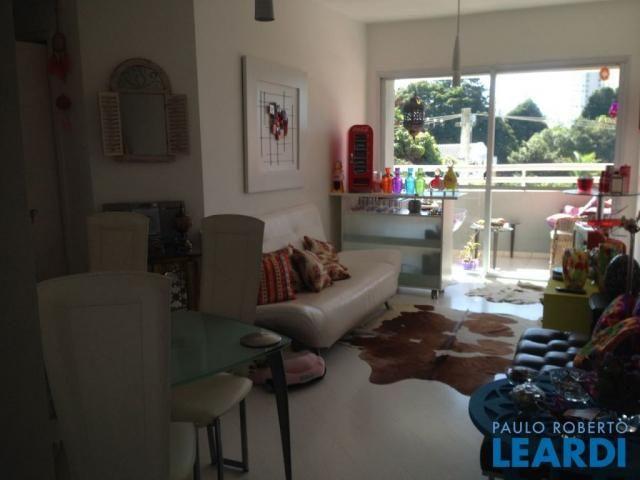 Apartamento à venda com 3 dormitórios em Nova petrópolis, São bernardo do campo cod:491313 - Foto 5