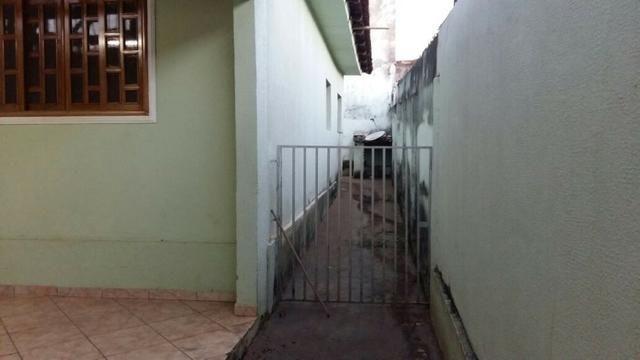 Casa 03 Quartos no Bairro Feliz - Foto 7