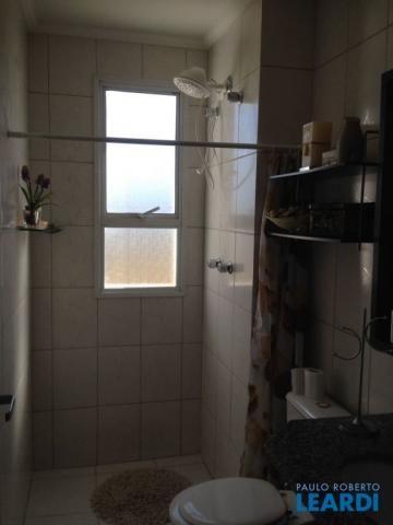Apartamento à venda com 3 dormitórios em Nova petrópolis, São bernardo do campo cod:491313 - Foto 10