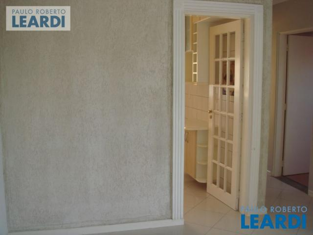 Apartamento à venda com 2 dormitórios cod:545661 - Foto 9