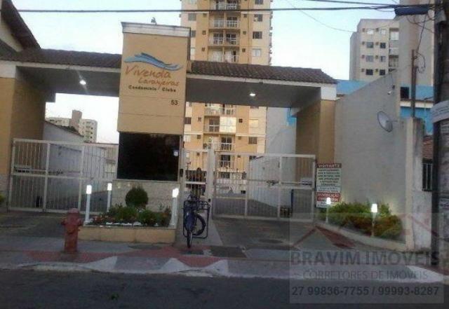 Ap com 2 quartos no Vivenda de Laranjeiras - Foto 15