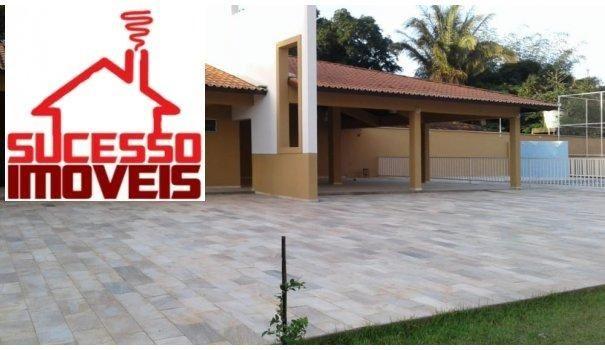 Condomínio Veneza Residence - Apartamento para Aluguel no bairro Saramanta - São. - Foto 5