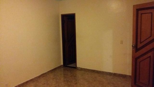 Casa 03 Quartos no Bairro Feliz - Foto 6