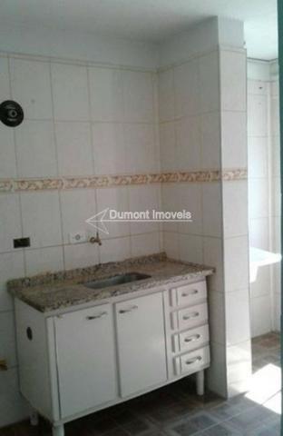 Cod.236 Apartamento em campos do jordão *Ótima oportunidade de investimento - Foto 7