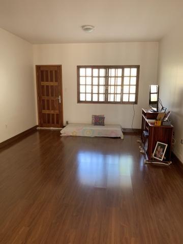 Linda casa de 3 qts, suite com hidromassagem em lote de 525 metros em Sobradinho 1 - Foto 2