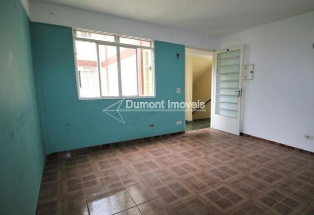 Cod.236 Apartamento em campos do jordão *Ótima oportunidade de investimento - Foto 4