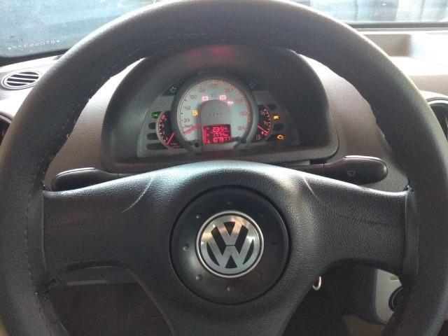 Vw - Volkswagen Gol 1.0 Trend 2009 - Foto 5