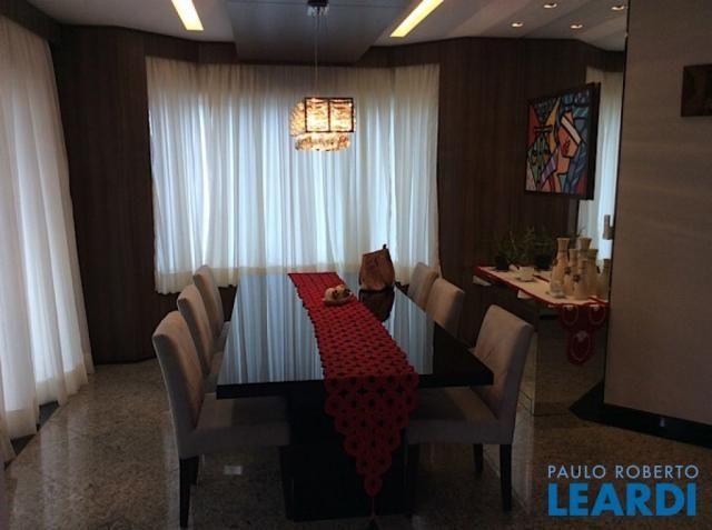 Casa de condomínio à venda com 4 dormitórios em Condomínio hills 1 e 2, Arujá cod:341642 - Foto 10
