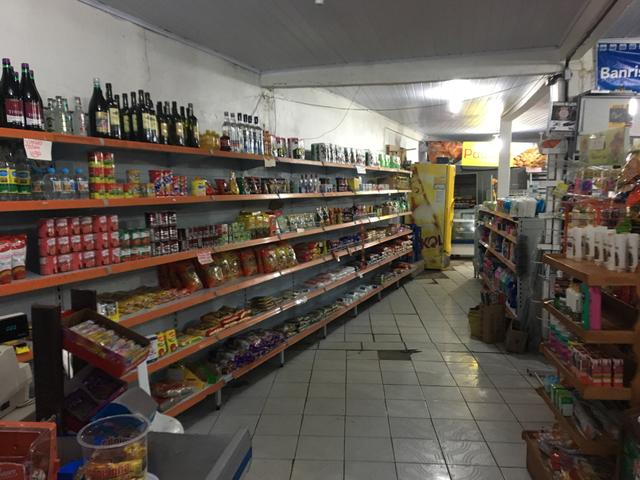 Mercado - Foto 2