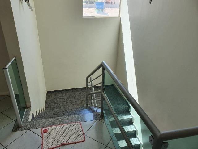 Casa QND 55 Taguatinga - Foto 18