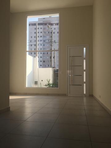 Oportunidade !!! Villa branca 3 dom projeto moderno Permuta (250M2) - Foto 8
