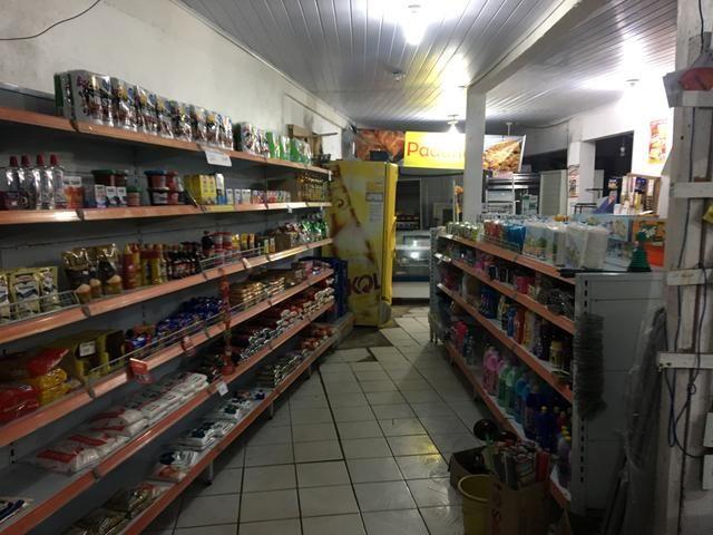 Mercado - Foto 8