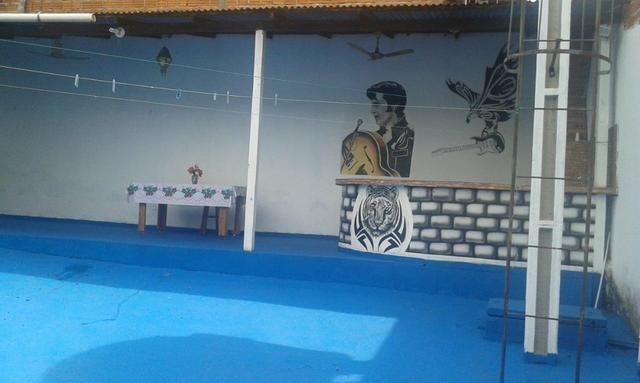 Casa para venda no bairro Jardim Felicidade - Foto 7