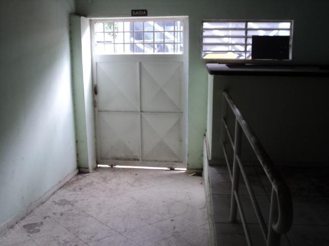 IC03 - Casa comercial - Foto 10