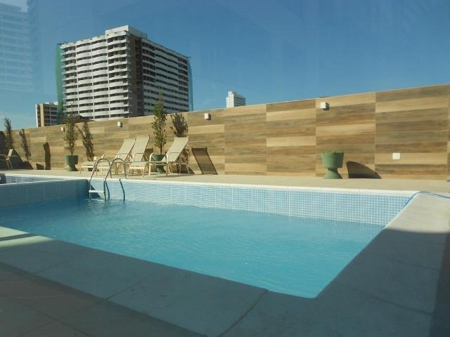 Apartamento no Luciano Cavalcante - 80m² - 3 Suítes - 2 Vagas (AP0512) - Foto 14