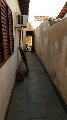 Casa Térrea com 3 Quartos no Monte Carlo - Foto 11
