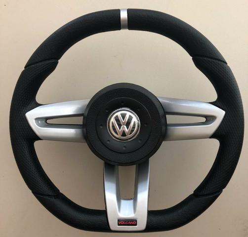 Volante Vulcano VW