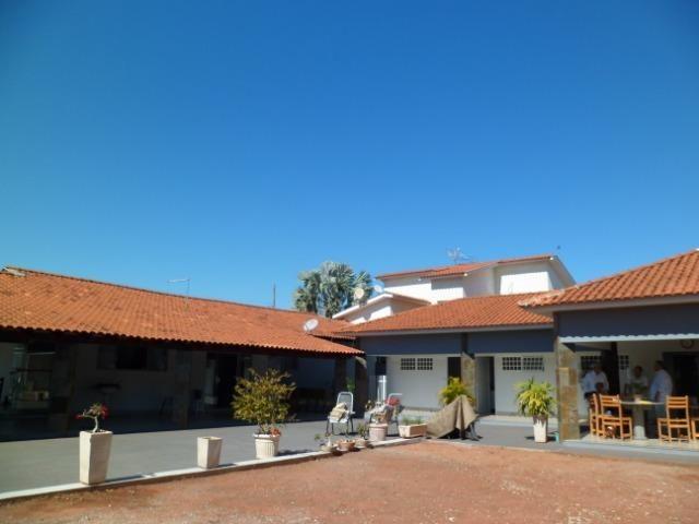 Belíssimo Imóvel Residencial Stos Dumont - Foto 14