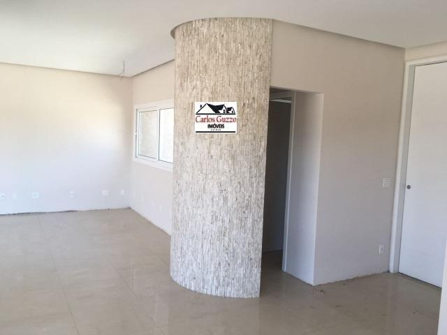 Casa alto padrão em condomínio a venda em Bragança Paulista- SP. cod 2157 - Foto 5