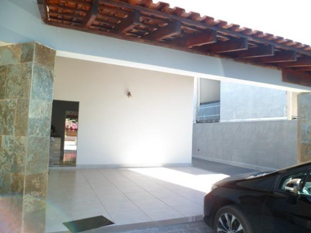 Belíssimo Imóvel Residencial Stos Dumont - Foto 2