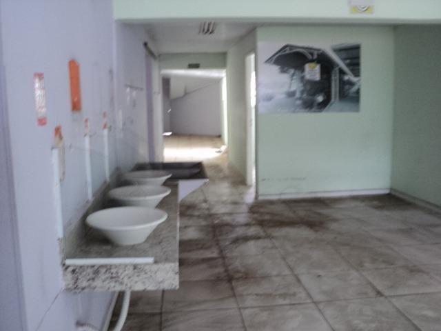 IC03 - Casa comercial - Foto 12