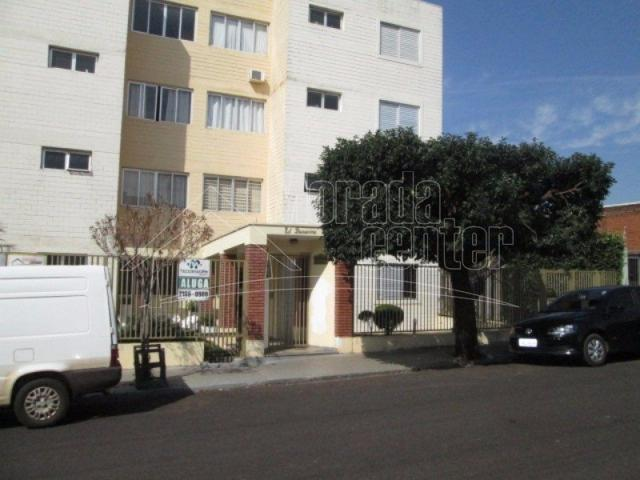 Apartamentos na cidade de Araraquara cod: 7082