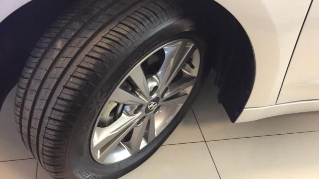 Hyundai elantra 2018 2.0 16v flex 4p automático - Foto 7