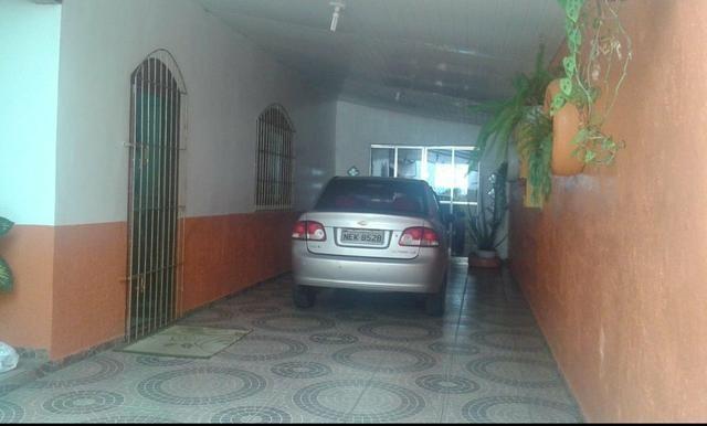 Casa para venda no bairro Jardim Felicidade - Foto 4