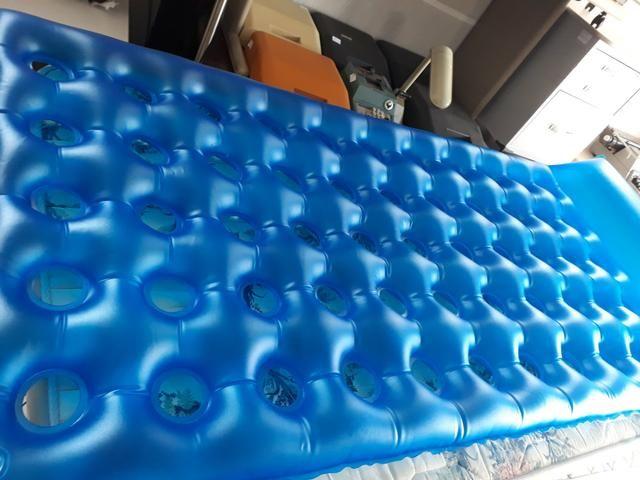 Colchão caixa de ovo - Foto 2