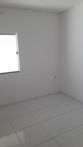 Casa com ótimo preço na Piranga - Foto 12