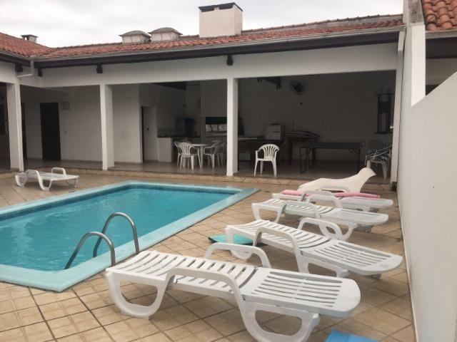 Vendo Casa em Barra do Sul - Foto 17