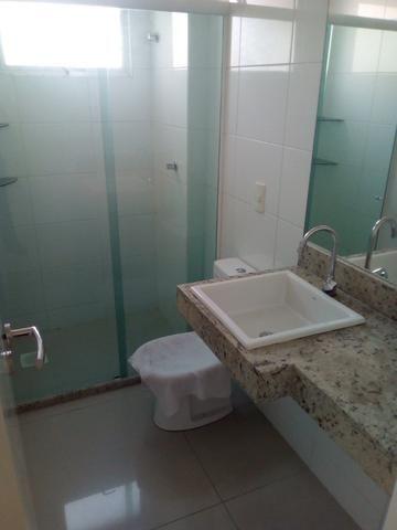 Apartamento na Aldeota de Alto Padrão com 03 Suítes - Foto 17