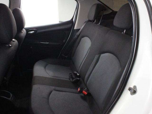 207 Sedan Passion XR 1.4 Flex 8V 4p - Foto 7