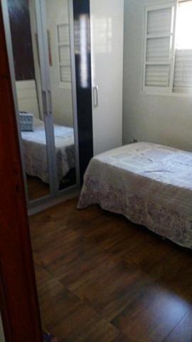 Oportunidade! Valparaíso, 04 quartos, 01 suíte adaptada para pessoas com deficiência - Foto 7